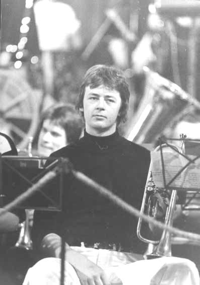 Blasmusik 1978